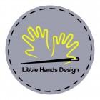 Little Hands Design