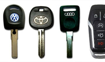 MASTER KEY SYSTEMS | Security | Autosport International