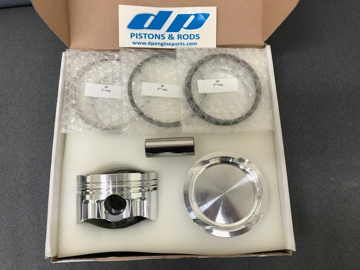 Products | Autosport International