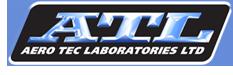 Aero Tec Laboratories