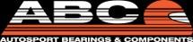 Autosport Bearings & Components Ltd