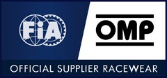 OMP Racing SRL