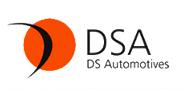 DS Automotives
