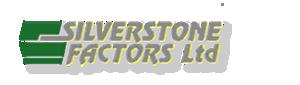 Silverstone Factors Ltd