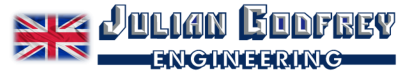 Julian Godfrey Engineering Ltd