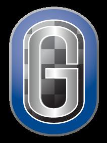Gorsline Company