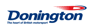 Donington Park Racing Association Club