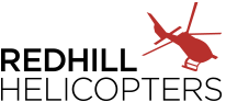 London Helicopters Center Ltd