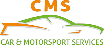 CMS Car & Motorsport Services