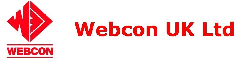 Webcon UK Limited