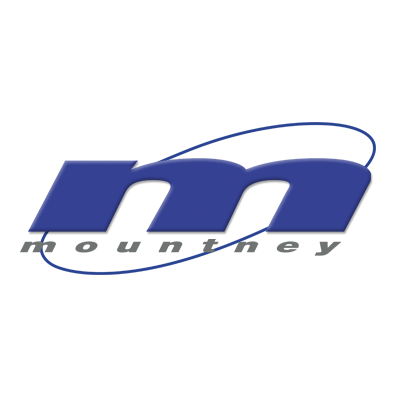 Mountney Ltd