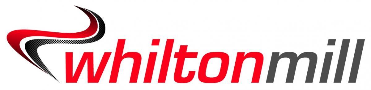 Whilton Mill