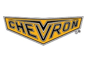 Chevron Racing