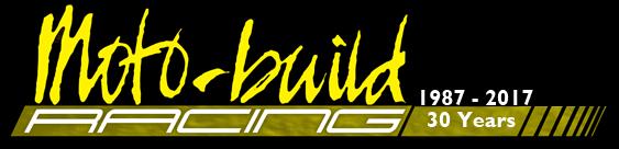 Motobuild Racing