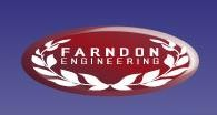 Farndon Engineering