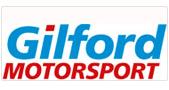 Gilford Motorsport