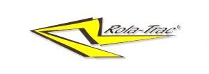 Rola-Trac Ltd