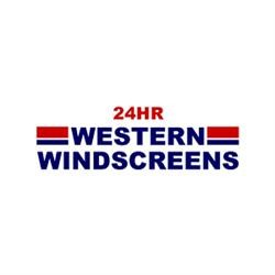 Western Windscreens