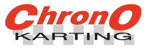 Chrono Karting BV