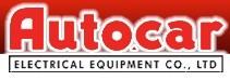 Autocar Electrical Equipment Co Ltd