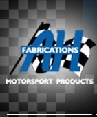 A.H. Fabrications