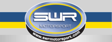 SWR Motorsport Ltd, Sadev Distributor