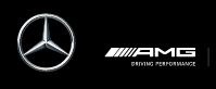 Mercedes-AMG GmbH