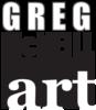 Greg McNeill-Motorsport Artist