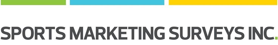 Sports Marketing Surveys Ltd