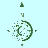 Pine Lodge Maps