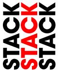 Stack Ltd