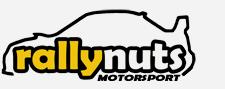 Rallynuts