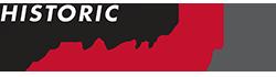Historic Motor Racing News Ltd
