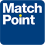 Match Point Ltd