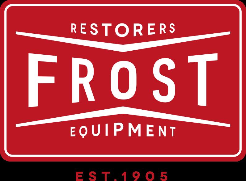 Frost Auto Restoration Techniques Ltd