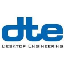 Desktop Engineering Ltd