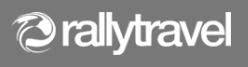 Rally Travel Ltd
