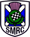 Scottish Motor Racing Club