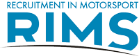 Recruitment in Motor Sport - RIMS