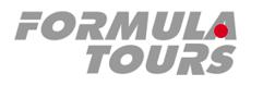 Formula Tours