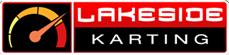 Lakeside Karting Raceway