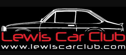 Lewis Karting Centre Ltd