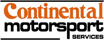 Continental Motorsport Services