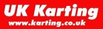 UK Karting