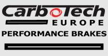 Carbotech Europe Ltd