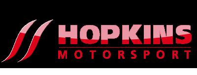 Hopkins Motorsport Ltd