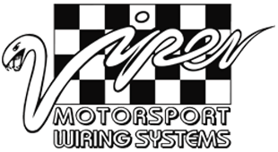 Viper Motorsport Wiring Systems Ltd.