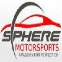 Sphere Motorsports