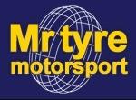 Mr Tyre (Motorsport) Ltd