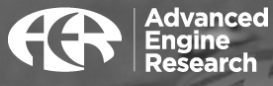 Advanced Engine Research Ltd